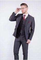 torre-charcoal-mohair-tailored-fit-jacket-3-piece-suits-34r-36l-36r-36s-suit-tailoring-menswearr-com_690