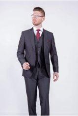 torre-charcoal-mohair-tailored-fit-jacket-3-piece-suits-34r-36l-36r-36s-suit-tailoring-menswearr-com_953