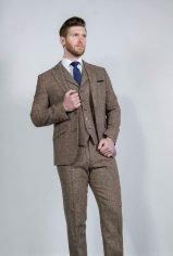 torre-elton-tweed-mens-brown-donegal-trousers-100-wool-30-32-34-36-suit-tailoring-menswearr-com_153