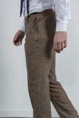 torre-elton-tweed-mens-brown-donegal-trousers-32s-100-wool-30-32-34-36-suit-tailoring-menswearr-com_164