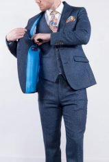 torre-mens-blue-3-piece-100-british-wool-tweed-suit-50-off-blazer-fst-tailoring-menswearr-com_115