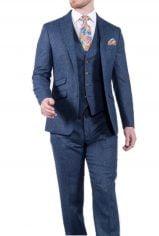 torre-mens-blue-3-piece-100-british-wool-tweed-suit-50-off-blazer-fst-tailoring-menswearr-com_157