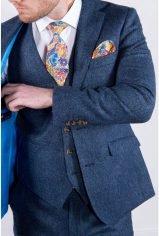 torre-mens-blue-3-piece-100-british-wool-tweed-suit-50-off-blazer-fst-tailoring-menswearr-com_274