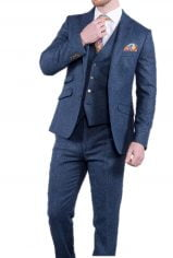 torre-mens-blue-3-piece-100-british-wool-tweed-suit-50-off-blazer-fst-tailoring-menswearr-com_295
