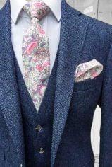 torre-mens-blue-3-piece-100-british-wool-tweed-suit-50-off-blazer-fst-tailoring-menswearr-com_959