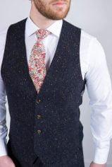 torre-tweed-mens-navy-100-wool-donegal-waistcoat-36r-50-off-suit-tailoring-menswearr-com_106