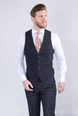 torre-tweed-mens-navy-100-wool-donegal-waistcoat-50-off-suit-tailoring-menswearr-com_556