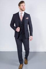 torre-tweed-mens-navy-100-wool-donegal-waistcoat-50-off-suit-tailoring-menswearr-com_638