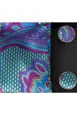 turquoise-paisley-tie-hank-pin-cufflinks-set-342-xmas-accessories-cavani-menswearr-com_896