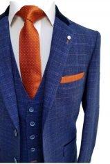 tweed-style-blue-cavani-kaiser-3-piece-slim-fit-check-suit-36r-30r-50-off-fst-tailoring-menswearr-com_813