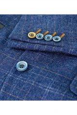 tweed-style-blue-cavani-kaiser-3-piece-slim-fit-check-suit-50-off-fst-tailoring-menswearr-com_203