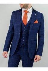 tweed-style-blue-cavani-kaiser-3-piece-slim-fit-check-suit-50-off-fst-tailoring-menswearr-com_329