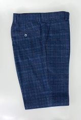 tweed-style-blue-cavani-kaiser-3-piece-slim-fit-check-suit-50-off-fst-tailoring-menswearr-com_543