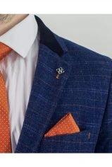 tweed-style-blue-cavani-kaiser-3-piece-slim-fit-check-suit-50-off-fst-tailoring-menswearr-com_694