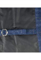 tweed-style-blue-cavani-kaiser-3-piece-slim-fit-check-suit-50-off-fst-tailoring-menswearr-com_938