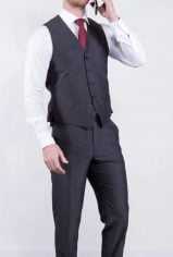 wedding-special-torre-mohair-tailored-fit-charcoal-suit-trousers-30-32-34-36-38-tailoring-menswearr-com_390