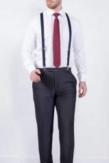 wedding-special-torre-mohair-tailored-fit-charcoal-suit-trousers-30-32-34-36-38-tailoring-menswearr-com_827