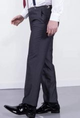wedding-special-torre-mohair-tailored-fit-charcoal-suit-trousers-30-32-34-36-38-tailoring-menswearr-com_961