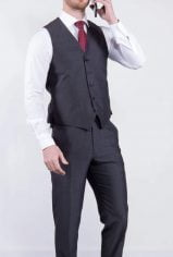 wedding-special-torre-mohair-tailored-fit-charcoal-suit-waistcoat-36r-38r-40r-42r-44r-tailoring-menswearr-com_376