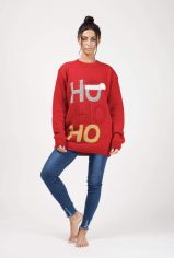 womens-ho-knitted-christmas-jumper-in-red-l-m-new-for-her-marco-prince-menswearr-com_197