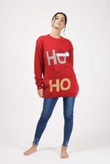 womens-ho-knitted-christmas-jumper-in-red-l-m-new-for-her-marco-prince-menswearr-com_515
