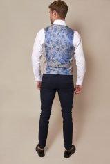 marc-darcy-kelly-single-breasted-waistcoat-gre-menswear